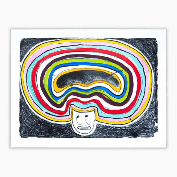 1-heave-is-the-head-that-wears-the-afro-devin-troy-strother-lithograph-on-stone-print-them-all