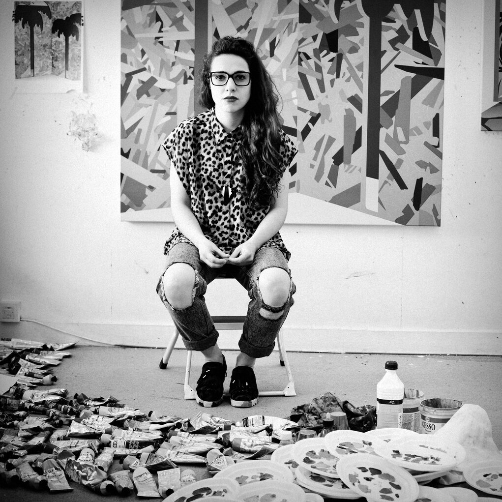 amelie-bertrand-portrait-jrp-next