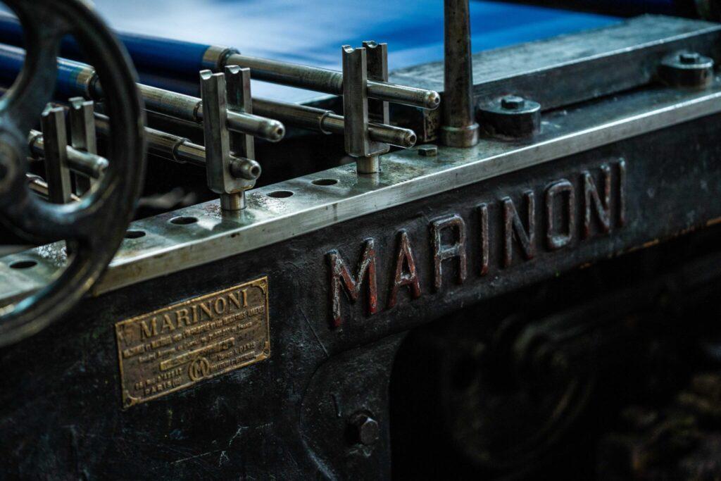 marinoni-lithographic-press-jrp-next-paris