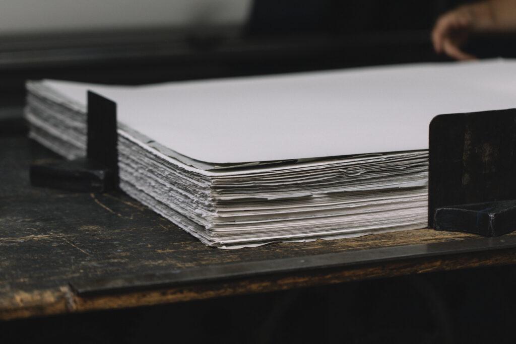 paper-lithograph-printing-house-paris-jrp-next