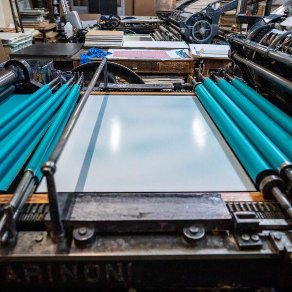 printing-house-paris-jrp-next-traditionnal-marinoni-lithographic-press
