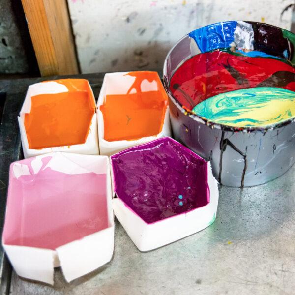 painting-creation-jrp-next-printing-house-paris