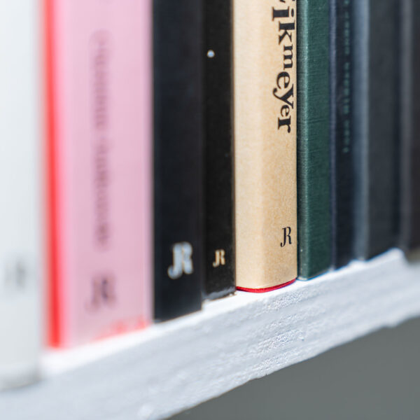 jrp-editions-books-