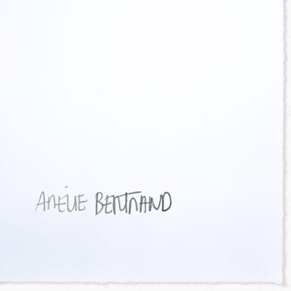 dont-call-me-daisy-lithograph-signature-artist-amelie-bertrand