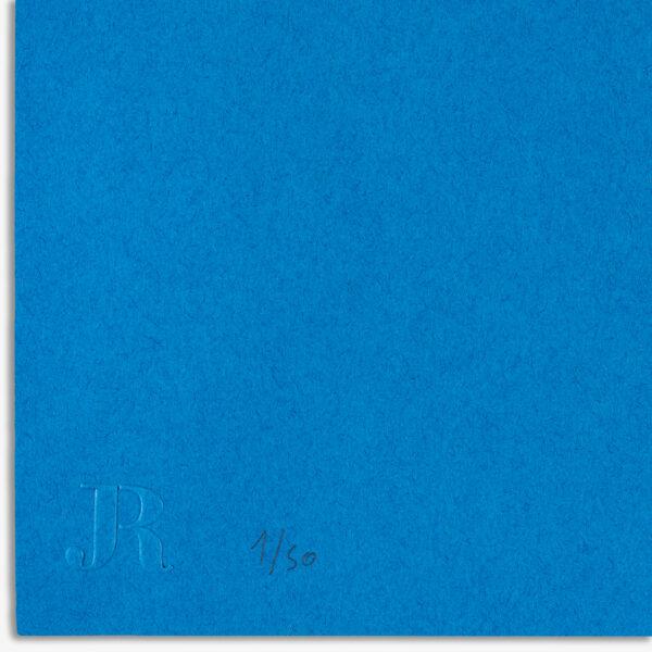 tamanoir-denis-savary-silkscreen-limited-edition-numbered